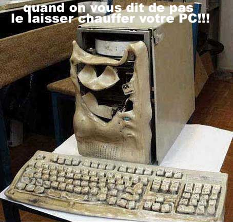 Image drole et amusante hot_pc.jpg