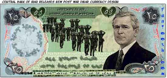 Image drole et amusante New_Iraqi_Currency.jpg